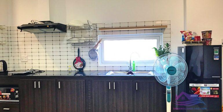 apartment-for-rent-da-nang-A427-T-4