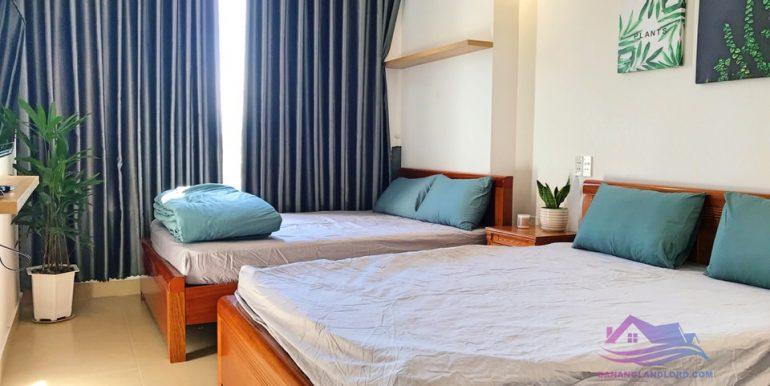 apartment-for-rent-da-nang-A427-T-5