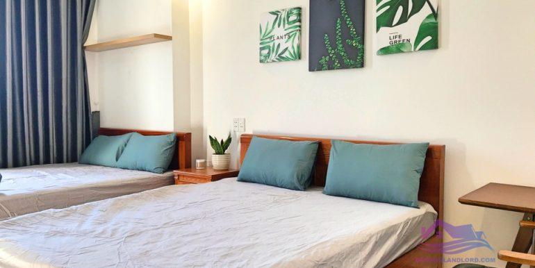 apartment-for-rent-da-nang-A427-T-6