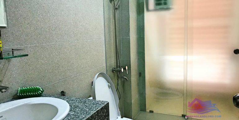 apartment-for-rent-da-nang-A427-T-7