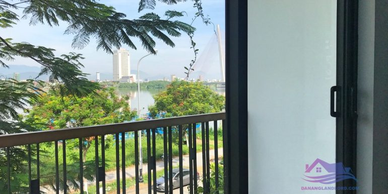 apartment-for-rent-han-river-A418-T-4