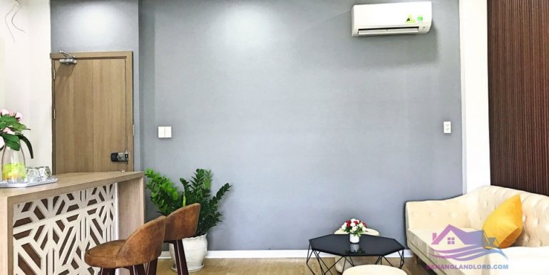 apartment-for-rent-han-river-A418-T-6