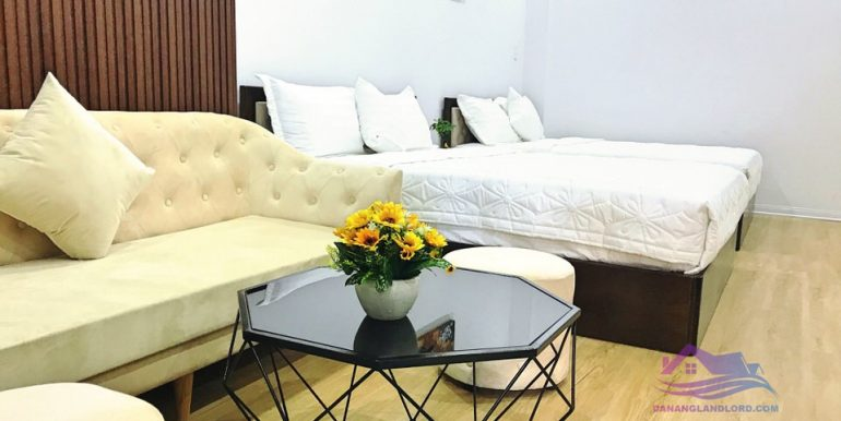 apartment-for-rent-han-river-A419-T-2