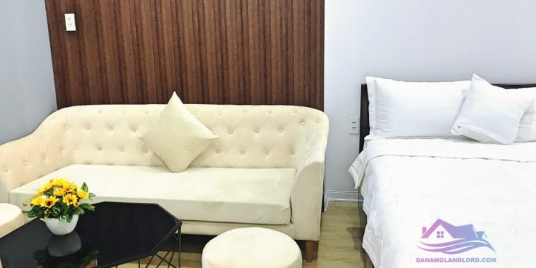 apartment-for-rent-han-river-A419-T-3
