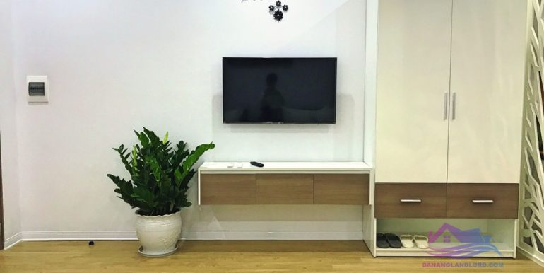 apartment-for-rent-han-river-A419-T-4