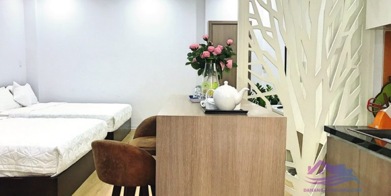apartment-for-rent-han-river-A419-T-6
