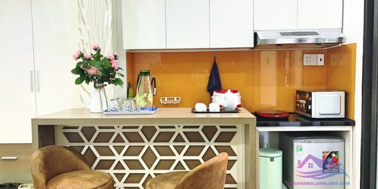 apartment-for-rent-han-river-A419-T-7