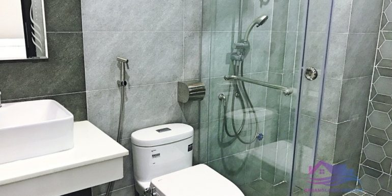 apartment-for-rent-han-river-A419-T-8