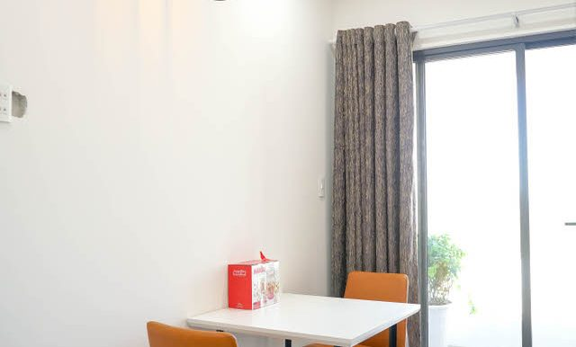 apartment-for-rent-ho-xuan-huong-A430-5
