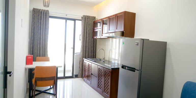 apartment-for-rent-ho-xuan-huong-A430-6