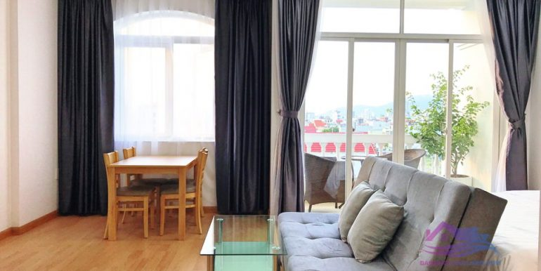 apartment-for-rent-khue-my-A425-T-1