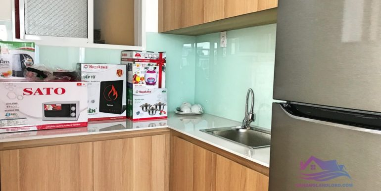 apartment-for-rent-khue-my-A425-T-10
