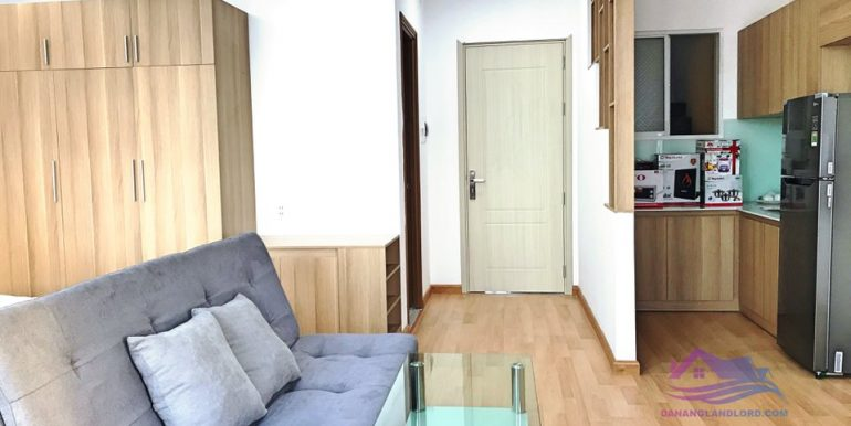 apartment-for-rent-khue-my-A425-T-5
