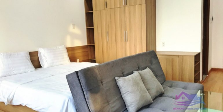 apartment-for-rent-khue-my-A425-T-6