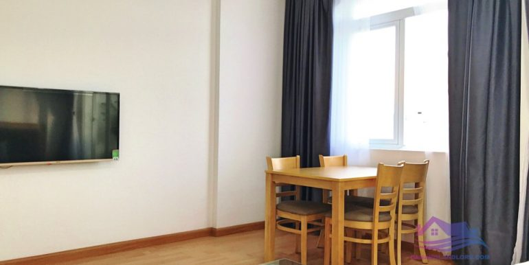 apartment-for-rent-khue-my-A425-T-7