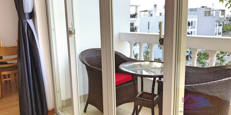 apartment-for-rent-khue-my-A425-T-8