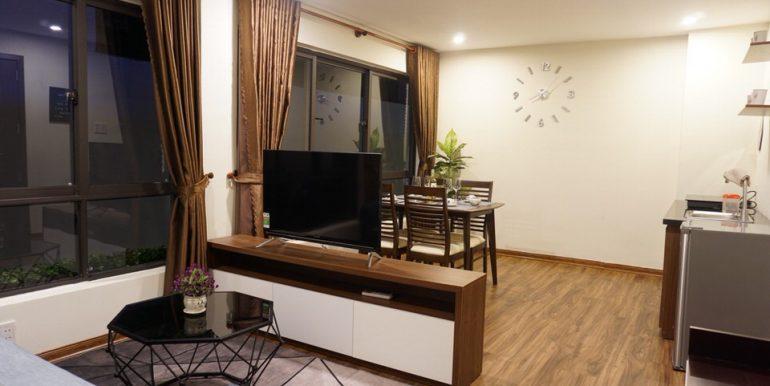 apartment-for-rent-love-bridge-A278-1