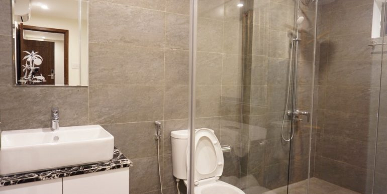 apartment-for-rent-love-bridge-A278-12