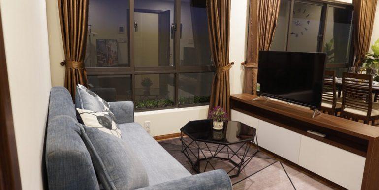 apartment-for-rent-love-bridge-A278-2