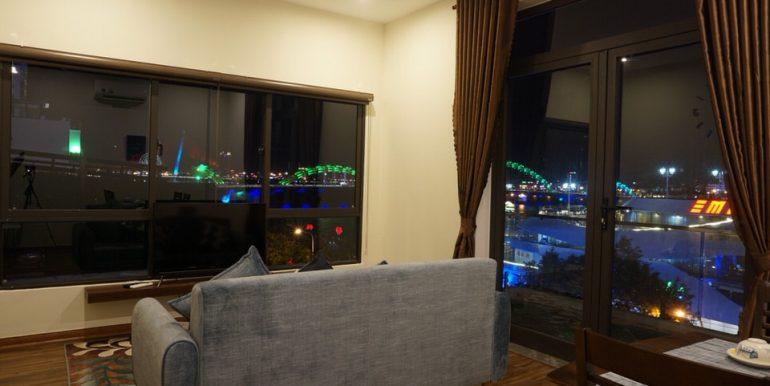 apartment-for-rent-love-bridge-A278-3
