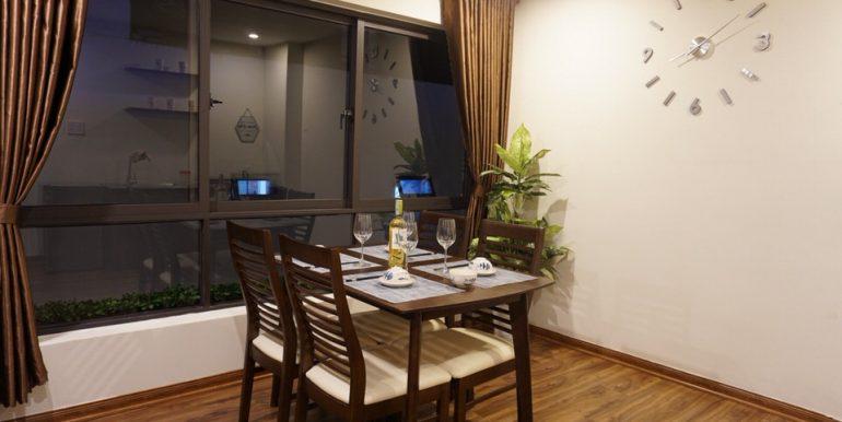apartment-for-rent-love-bridge-A278-5