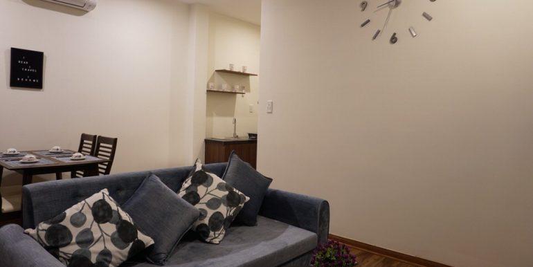 apartment-for-rent-love-bridge-A278-6