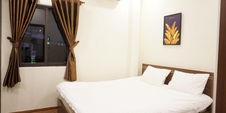 apartment-for-rent-love-bridge-A278-8