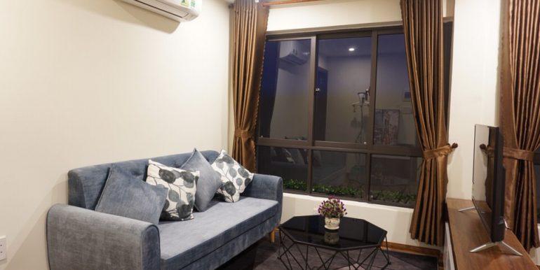 apartment-for-rent-love-bridge-A279-10