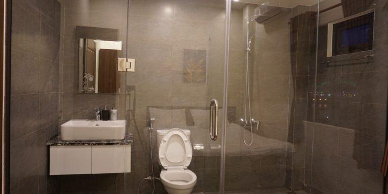 apartment-for-rent-love-bridge-A279-11