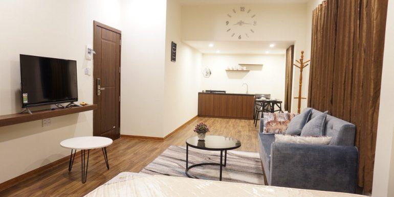 apartment-for-rent-love-bridge-A279-2