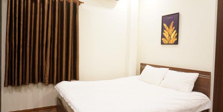 apartment-for-rent-love-bridge-A279-4