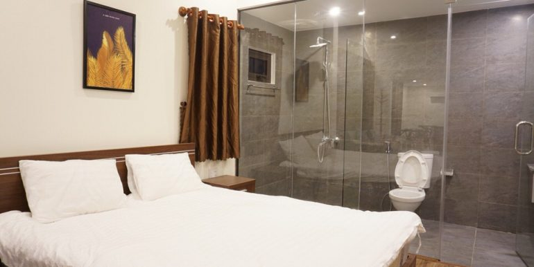 apartment-for-rent-love-bridge-A279-5