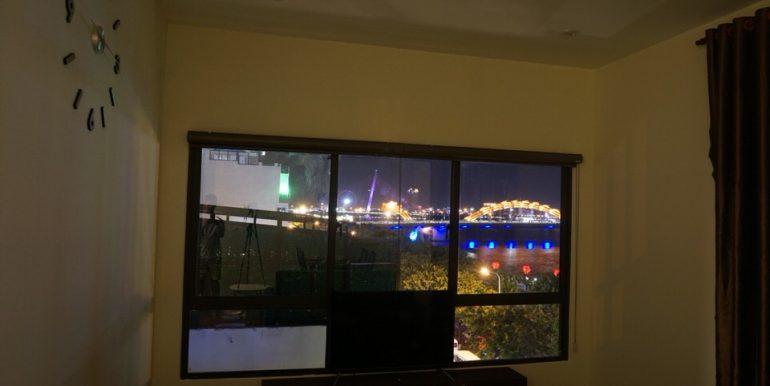 apartment-for-rent-love-bridge-A279-7