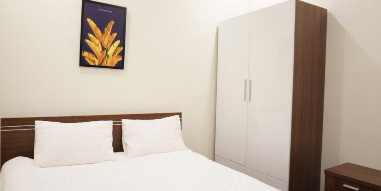 apartment-for-rent-love-bridge-A279-8