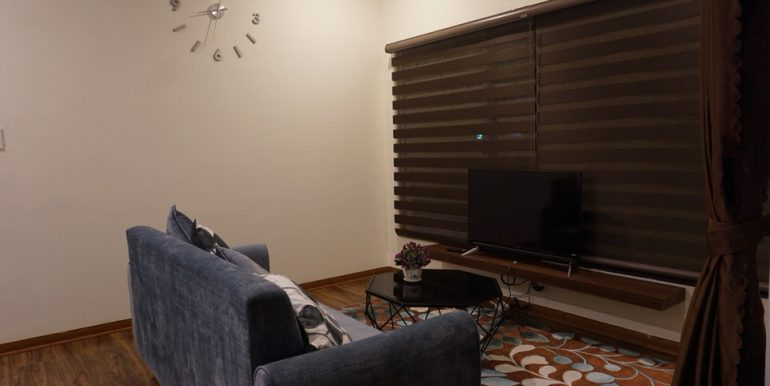 apartment-for-rent-love-bridge-A279-9