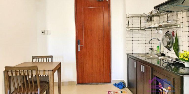 apartment-for-rent-my-an-da-nang-A428-T-1