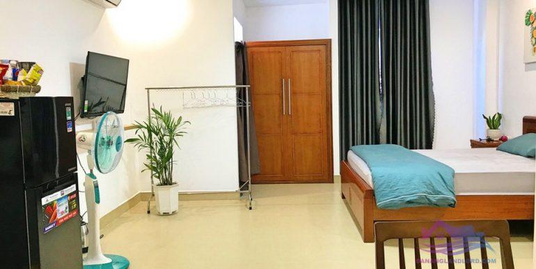 apartment-for-rent-my-an-da-nang-A428-T-2