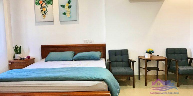 apartment-for-rent-my-an-da-nang-A428-T-3