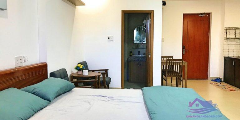 apartment-for-rent-my-an-da-nang-A428-T-4