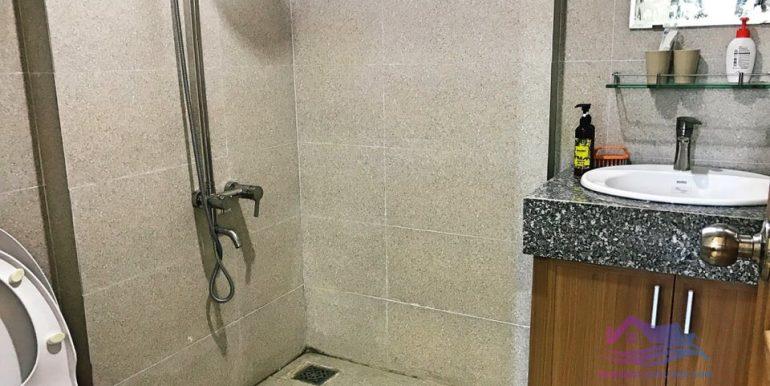 apartment-for-rent-my-an-da-nang-A428-T-5