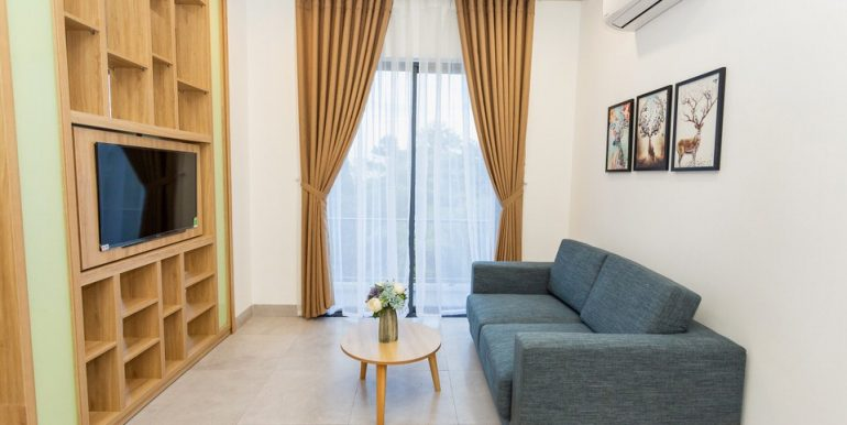 apartment-for-rent-ngu-hanh-son-A431-6