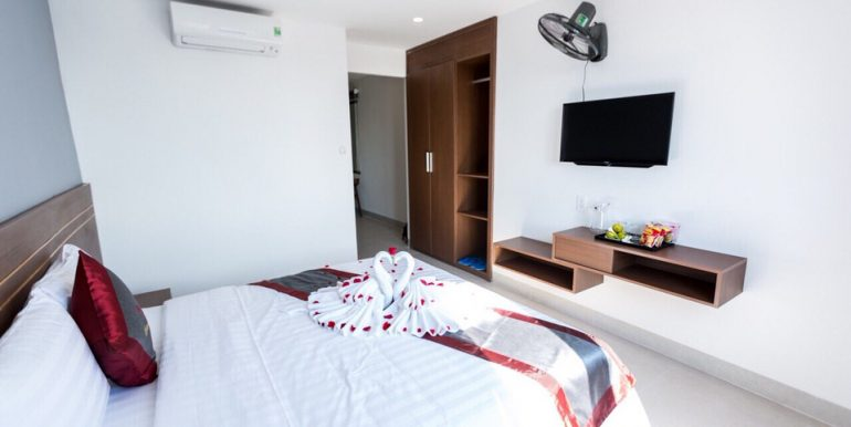 apartment-for-rent-son-tra-A287-3