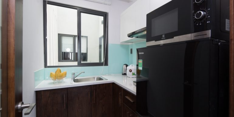 apartment-luxury-son-tra-A289-14