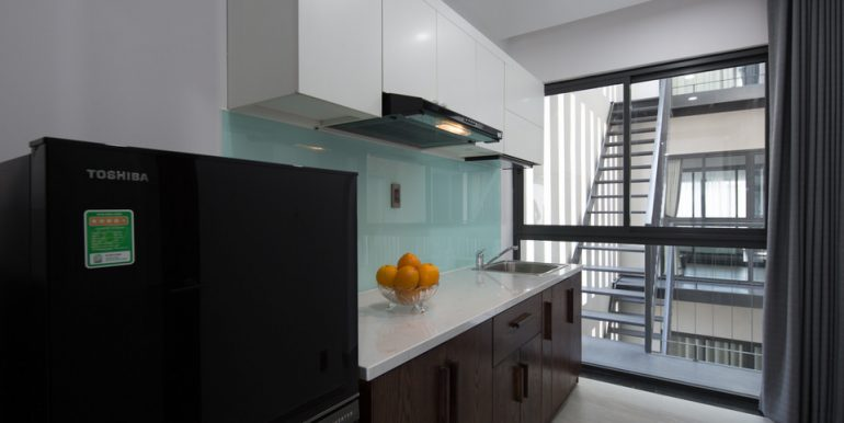 apartment-luxury-son-tra-A289-7