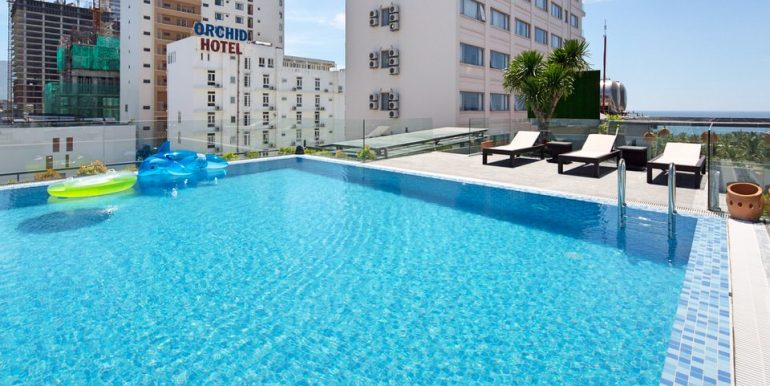 apartment-luxury-son-tra-A290-12