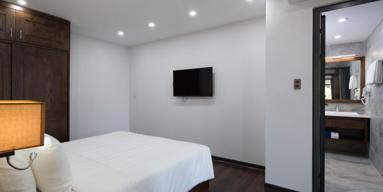 apartment-luxury-son-tra-A290-5