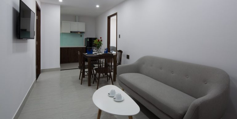 apartment-luxury-son-tra-A290-8