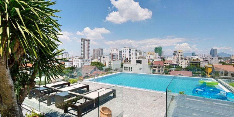 apartment-luxury-son-tra-A290-9