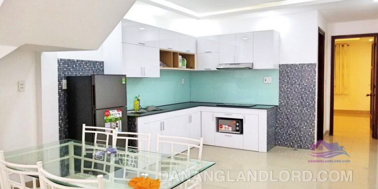 house-for-rent-an-hai-da-nang-B246-1 (1)