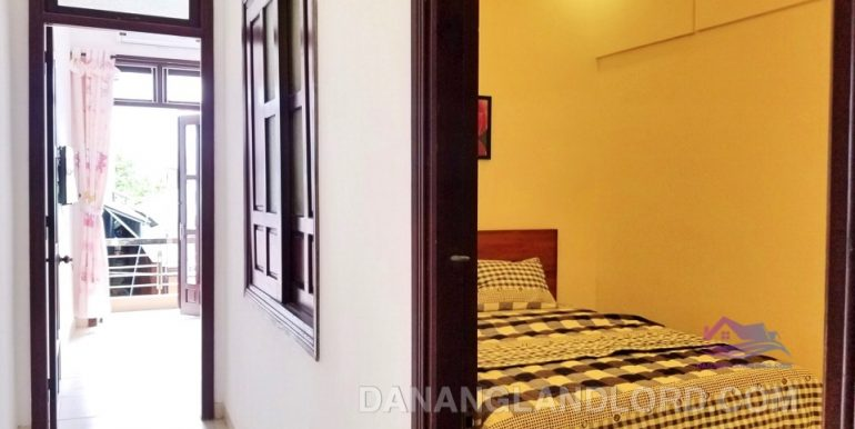 house-for-rent-an-hai-da-nang-B246-10 (1)